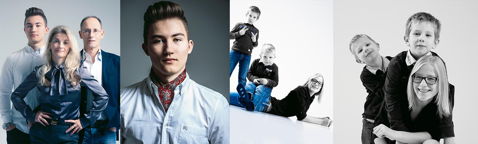 Fotografen Dresden bw foto fotodtudio atelier portrait portrait hochzeit